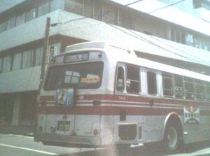 Jd1501