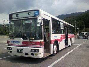 Jg3101