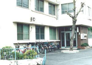 Kc2903