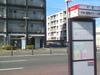 Jl1003