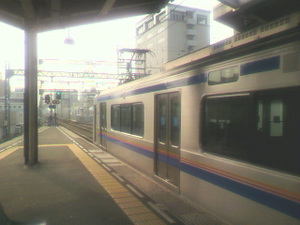 Jk0803