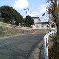 旭ヶ丘公園前