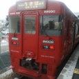220系電車
