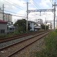 二日市南駅(仮称)