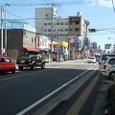 (旧)錦町
