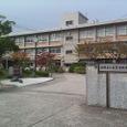 県立筑紫中央高等学校
