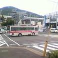 薩摩への道