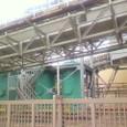 中部水処理センター