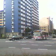 Jl1026