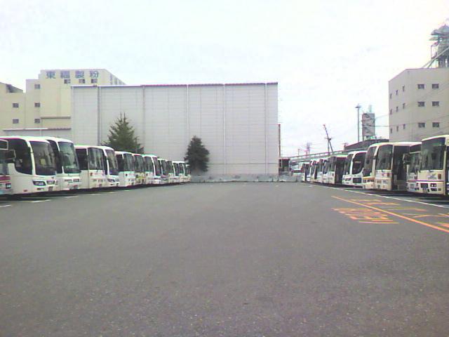 西鉄高速バス株式会社