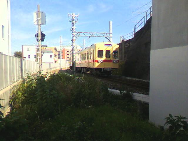 Jl1006