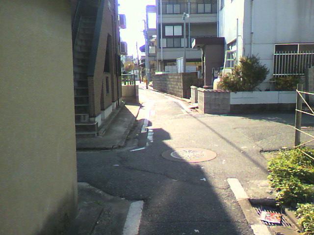 Jl1023