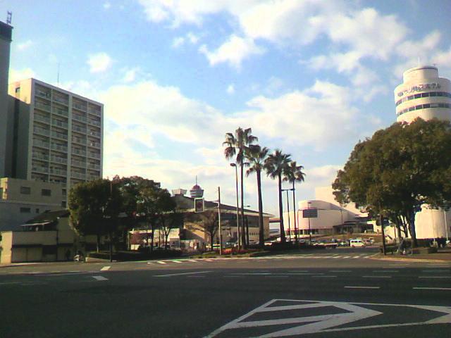 Jl1025