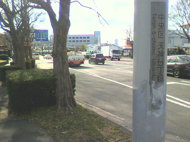 Jl1027