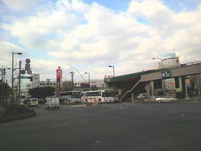 Jl1028