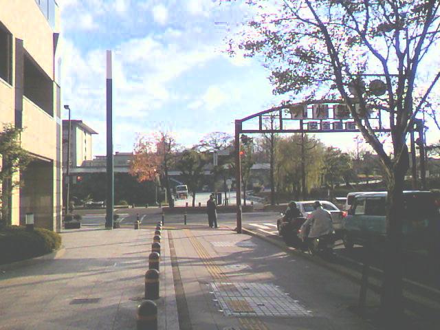 Jl1040