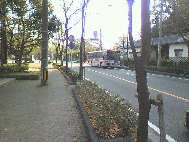 Jl1043
