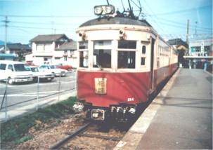 Jk0814
