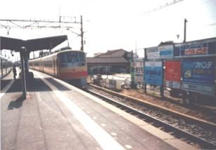Jk0818